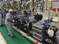 Toyota Apresiasi Insentif Pajak Vokasi 200 Persen Tingkatkan SDM