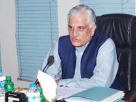 Isu Penodaan Agama Membuat Menteri di Pakistan Mundur