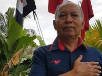 Bondan Winarno, Legenda Wartawan Investigasi