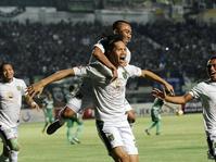 Lepas Furtuoso, Madura United Ingin Pulangkan Rishaldi Fauzi