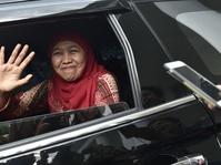 Hari Ibu: Khofifah Ingin Kuota 30 Persen Perempuan di DPR Terpenuhi