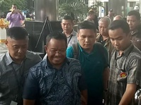 Formappi Nilai APBD Masih Jadi Ladang Korupsi di Indonesia