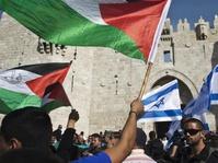 Iran Diuntungkan oleh Normalisasi Hubungan Saudi-Israel