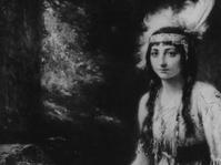 Belajar Sejarah Keterbukaan dari Pocahontas