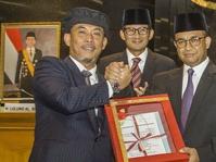 DP 0 Persen Skemanya Mirip Program Jokowi Tapi Lebih Mahal