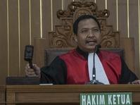 Putusan Praperadilan Novanto Tetap Digelar Kamis Besok