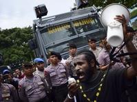 Pemerintah Perlu Evaluasi Pendekatan Penyelesaian HAM di Papua