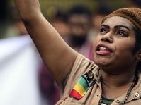 Survei Change: Pelanggaran HAM Masalah Terbesar bagi Orang Papua