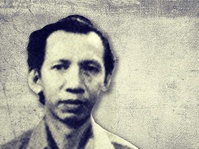 S.M. Ardan, Sastrawan Pemotret Kehidupan Orang Betawi