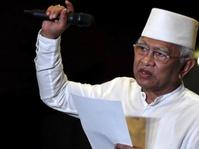 Yap Thiam Hien, Gus Mus, dan Toleransi Umat Beragama
