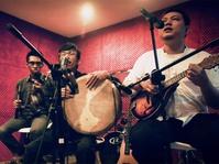 Merindukan Semakbelukar, Merindukan Folk Melayu