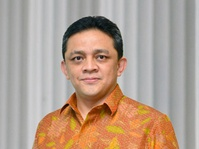 Pemerintah akan Terbitkan Surat Berharga Negara Rp846,4 Triliun
