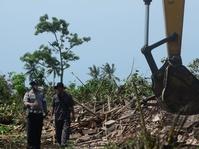 Aktivis NU: Pengosongan Paksa Lahan Bandara Kulon Progo Itu Haram