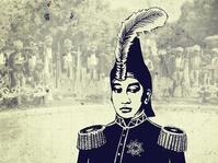 Intrik Keraton dan Misteri Kematian Sultan Hamengkubuwana IV