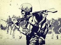 Operasi Seroja - Mozaik Tirto