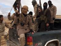 Dana Kemanusiaan yang Masuk Kantong Kelompok Bersenjata Suriah