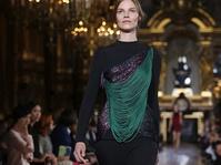 Slow Fashion, Cari Untung Tanpa Singkirkan Etika