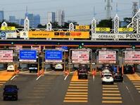 Kadin: Tarif Tol Seharusnya Makin Turun Bukan Malah Naik