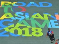 Lowongan 13.000 Volunter Asian Games 2018 Terbuka buat Mahasiswa