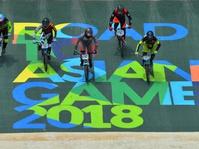 Pemerintah Berencana Menunda Libur Sekolah untuk Asian Games 2018