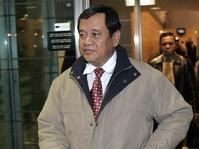 Gus Dur Memelopori Rotasi Panglima TNI dari Tiap Angkatan