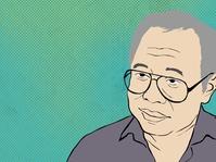 """""""Bubarkan Mabes TNI Karena Bertabrakan dengan UUD"""""""
