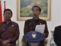 LBH Jakarta: Jokowi Tak Penuhi Janji Tuntaskan Pelanggaran HAM