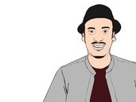 """""""JAFF Ada untuk Memperkenalkan Film Asia di Indonesia"""""""