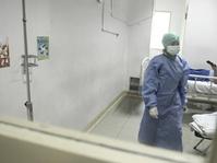 Penyakit Difteri: RSUD Karawang Kehabisan Stok Serum ADS