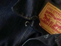 Blue Jeans: Dari Levi's Sampai Operasi Seroja
