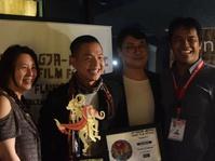 Penggiat Film Indonesia Mendominasi Penghargaan JAFF 2017