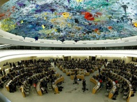 Mempertanyakan Kembali Deklarasi HAM Universal