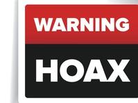 Kembali ke Sekolah Melawan Hoax
