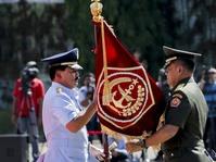 Potensi Friksi di TNI Karena Hadi Tjahjanto Merevisi Rotasi