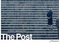Golden Globe 2018: The Post dan The Shape of Water Borong Nominasi