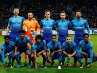 Hasil West Ham United vs Arsenal Skor Akhir 0-0