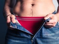 Jangan Malas Mengganti Celana Dalam