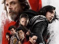 Star Wars: The Last Jedi Hadirkan Tempat-Tempat Eksotis di Dunia