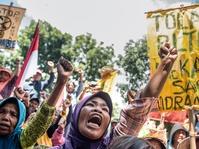 Cirebon dan Indramayu Menggugat PLTU