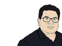 """""""PLTU di Jawa akan menjadi Aset Terbengkalai"""""""