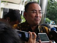 Firman Wijaya akan Didampingi 28 Pengacara Hadapi Laporan SBY