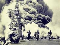 Bunuh Diri ala Kamikaze: Aksi Patriotik atau Terorisme?