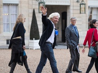 Miliarder Kuasai 82% Kekayaan Dunia, Oxfam: Gagalnya Sistem Ekonomi