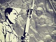 Palagan Ambarawa, Perang yang Mengerikan - Mozaik tirto