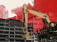 Sengketa Lahan di Bandung, Warga Dago Elos: Apa untuk Apartemen?