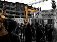 Menyemai Solidaritas di Kota Kembang