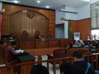 Praperadilan Setnov Diskors untuk Telaah Video Sidang Dakwaan E-KTP