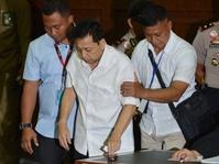 Ahli Hukum: Hakim Tak Boleh Dikelabui Novanto di Sidang Tipikor