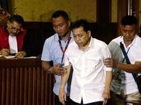 Pengacara Setya Novanto Menuding Dakwaan Kliennya Bermuatan Politis