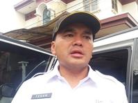 Pemprov DKI akan Meninggikan Tanggul Jati Padang untuk Atasi Banjir